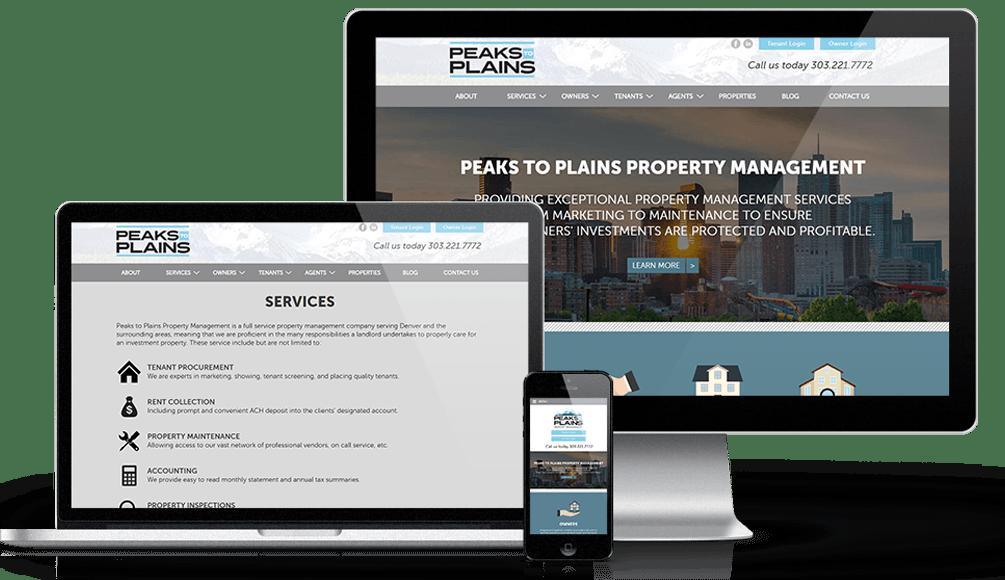 Advanced Property Management Denver